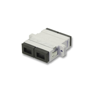 DN-96004-1  SC MM Duplex Coupler