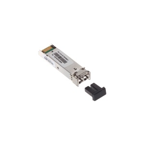 BLW-AS3900-MM Multi Mode Fiber SFP Modülü