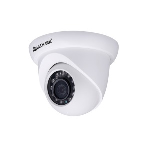 BLW-ID2114-F 2MP IP 3.6mm Sabit Lens H.264+ Dome Güvenlik Kamerası